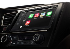 carplay-groot